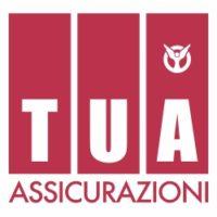 Logo TUA 180 px CORRETTO